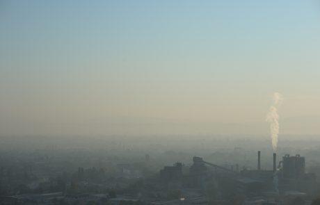 Skopje smog sparks lignite questions