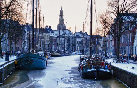 Dutch gas field to shut amid quake fears