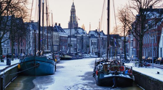 Groningen reinforcement urgent: agency