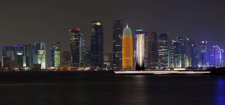 OPEC: Qatar's prescient departure?