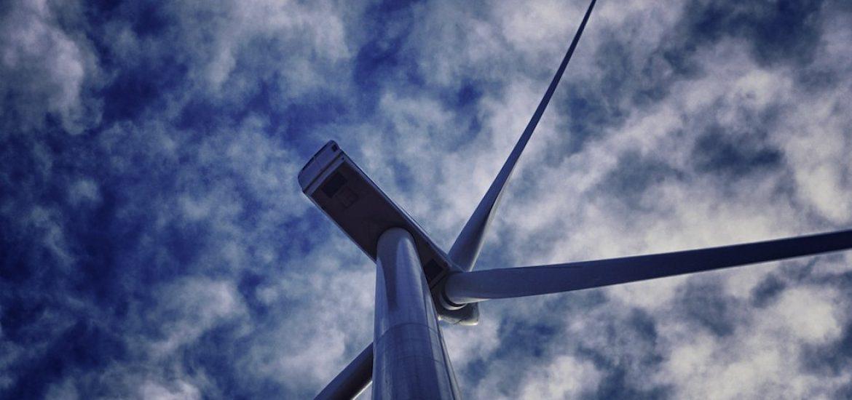 Siemens Gamesa unveils wind turbine