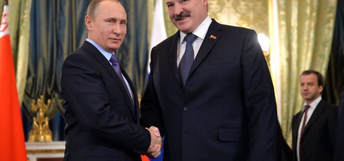 Russia stops pumping oil to Belarus