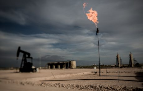 Iraqi Kurdistan's energy reserves: investor's paradise or poisoned chalice?