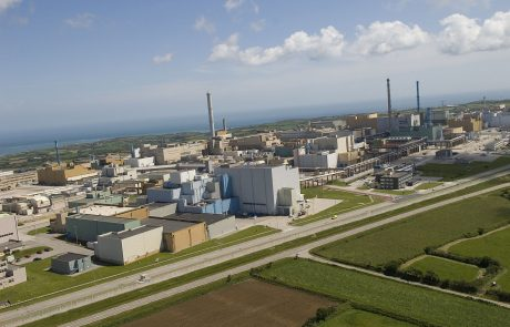China set to snub Areva nuclear deal