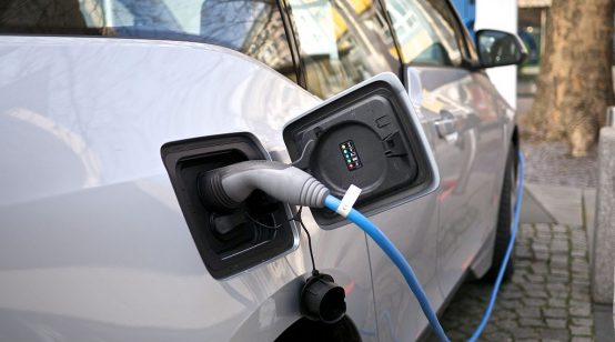 EU EV policy under fire