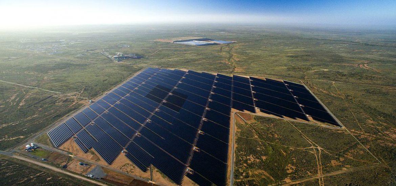 Australian grid struggles with renewables boom: report