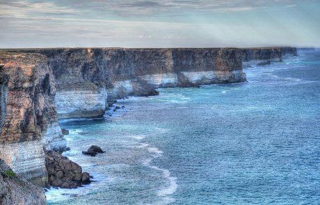 Equinor drops Australia drilling plans