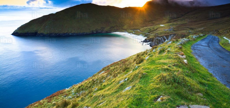 Ireland hopes to copy Hywind