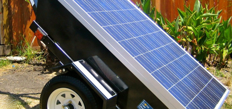 MEPs demand energy-saving target