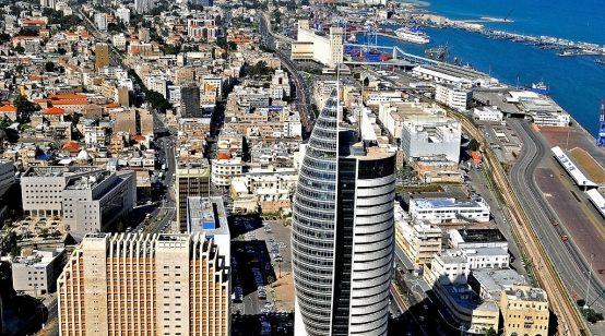 Greece, Cyprus and Israel eye pipeline deal