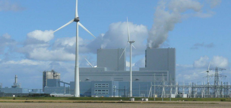 Equinor backs Dutch hydrogen project