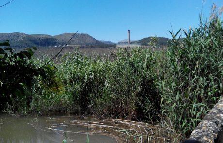 Balearics struggle towards green targets