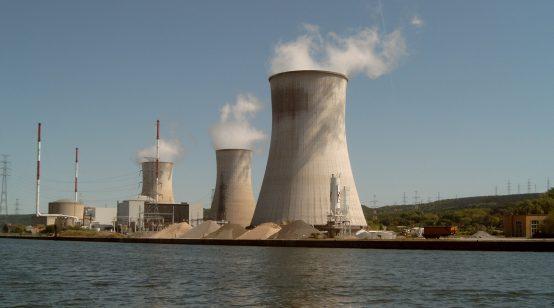 The Most Dangerous Nuclear Power Plant