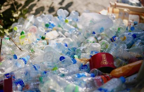 Swedish research hails plastic recycling breakthrough