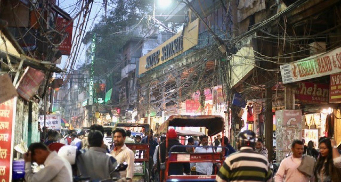 Rosatom plans India's nuclear expansion