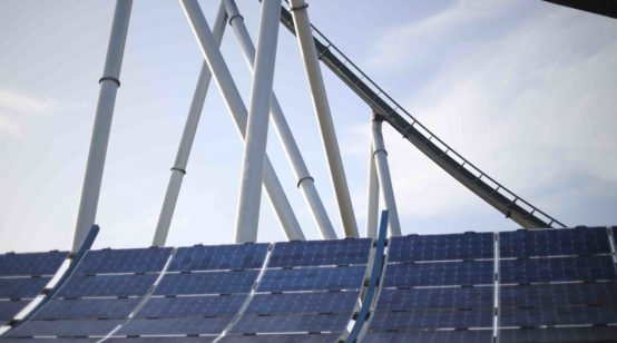 Germans to pay more for renewables fund