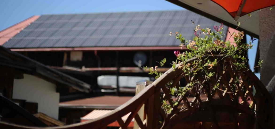 Renewables to dominate global production by 2035: Statkraft