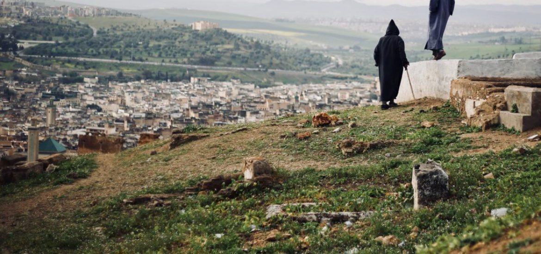 EDF wins Moroccan solar contract