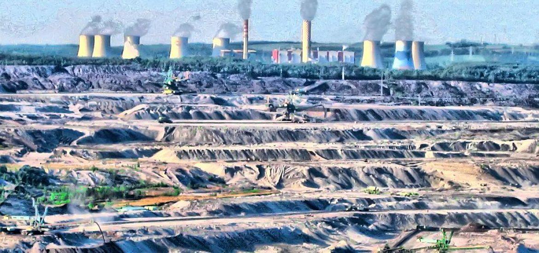 Polish lignite mine and plant expansion plans anger Czechs