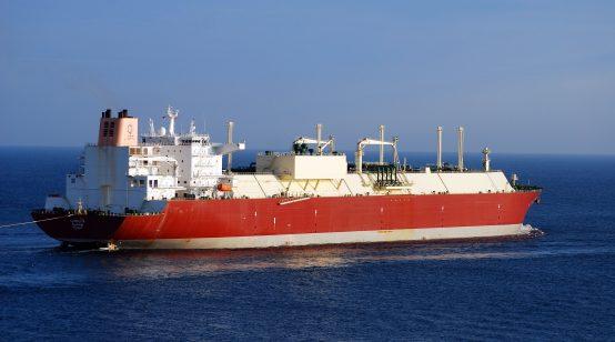 Is Qatargas a Superior Investment to Saudi Aramco?