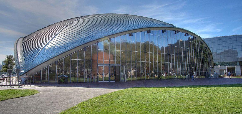 MIT declares fusion breakthrough