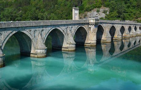 Bosnia-Serb utility board sacked