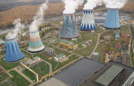 Russia admits power grid vulnerabilities