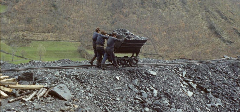 Spain U-turns on coal power subsidies