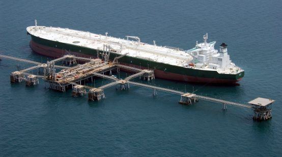 Drone Attacks Against Saudi Oil Will Test Long Held Assumptions
