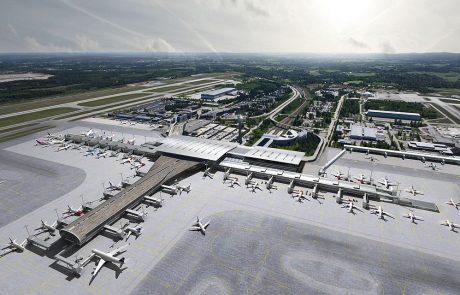Oslo eco-city plans unveiled