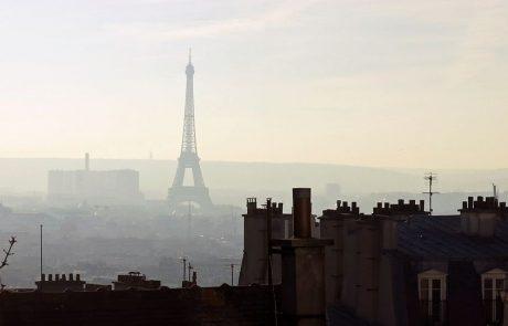 MEPs demand 35% renewable boost