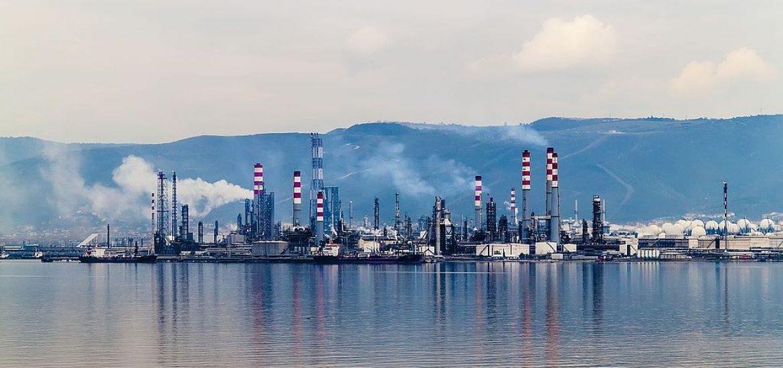 Gazprom Neft targets IT strategy