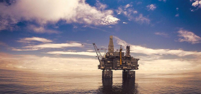 Russia shelves Sakhalin output boost