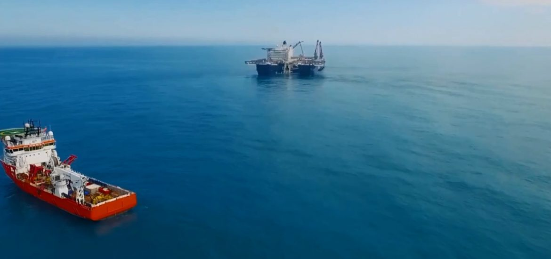 Ukraine looks to renew Gazprom transit deal