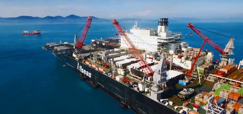 Öttinger dismisses Trump's Nord Stream criticism