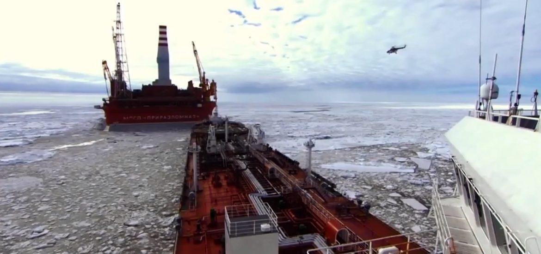 EIB postpones decision on funding gas project