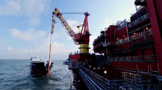 Nord Stream ruins Polish green efforts: PM