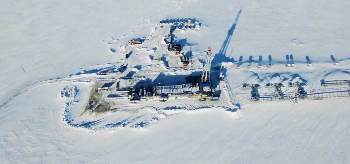 Russia oil output defies agreed cuts