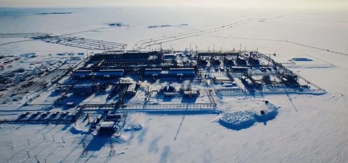Gazprom expects record year: CEO