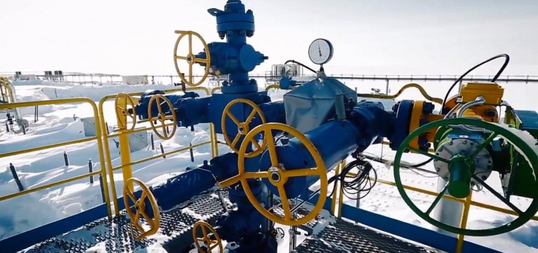 Oil majors spent $1bn battling Paris climate deal: report