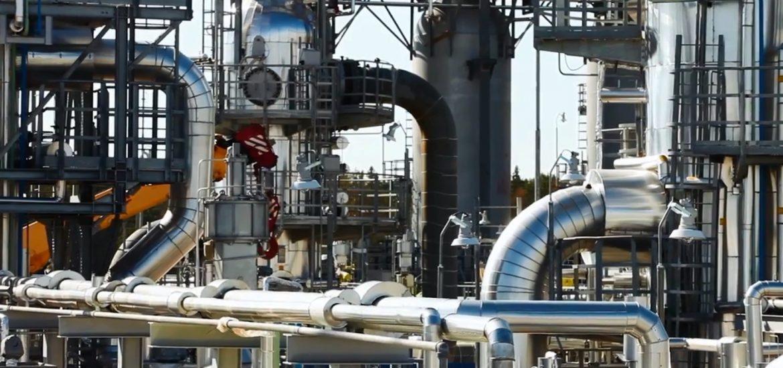 Moldova won't renew Gazprom deal: minister