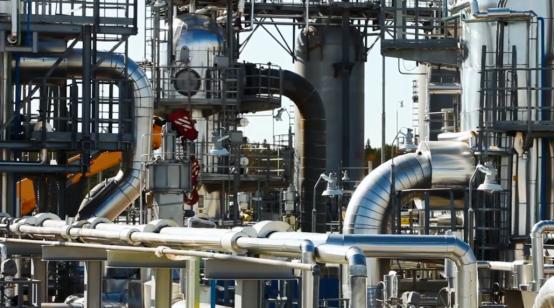 Gazprom to axe UK jobs