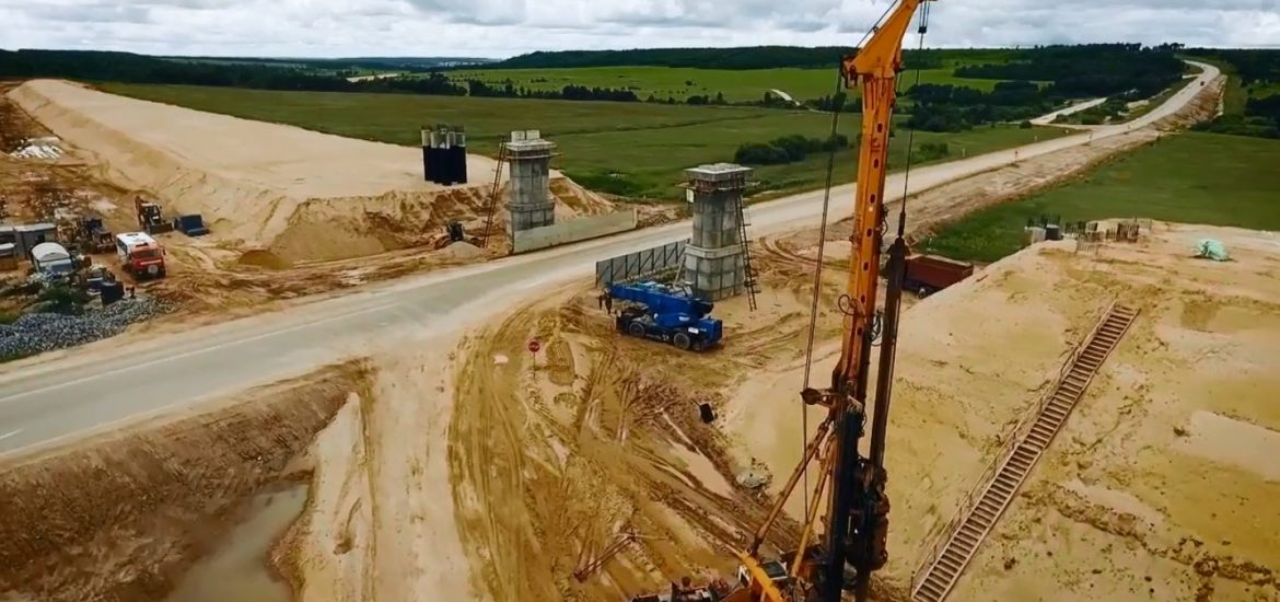 Commission plans Russian gas 'deal': analysts