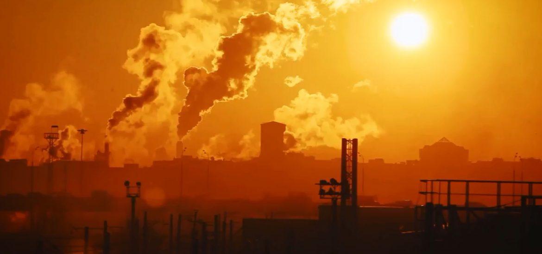 US senators approve Russia pipeline sanctions