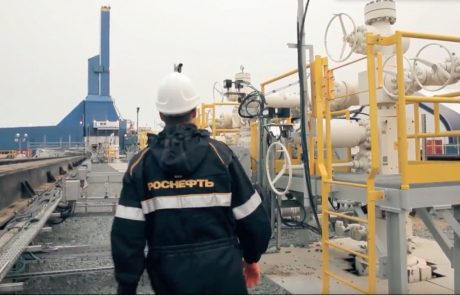 Russia looks to delay cleaner oil regulations