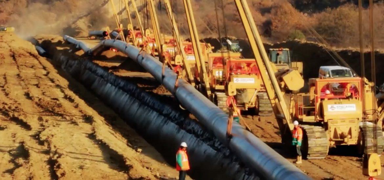 BP hails 12 years of Azerbaijan success