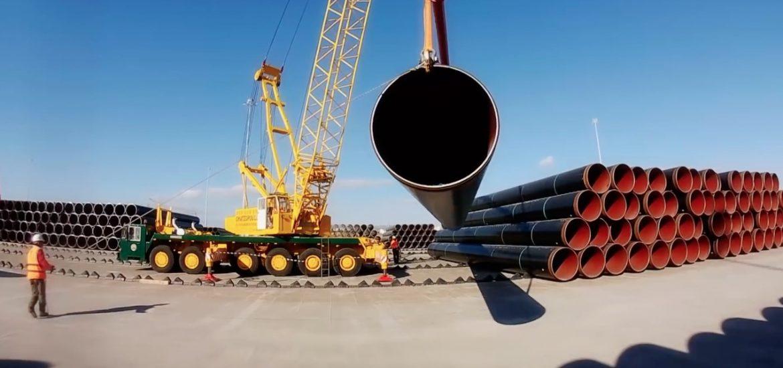 Turkish minister promises Mediterranean drilling