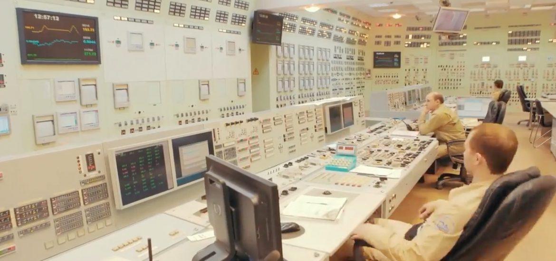Rosatom spreads atomic influence around globe