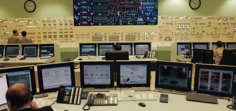 Duma to ban US nuclear trade