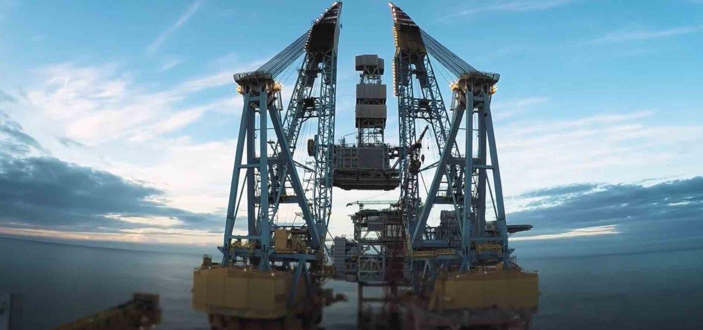 Norwegian oil reaches Belarus amid Russia spat